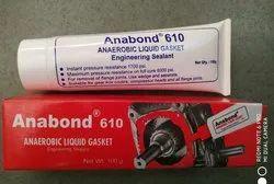 Anabond 610 Liquid Gasket Sealant