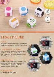 Fidget Cube - Giftana