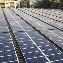 Ongrid Solar Solutions