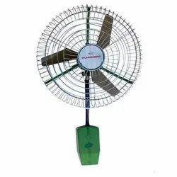 Almonard Wall Fan
