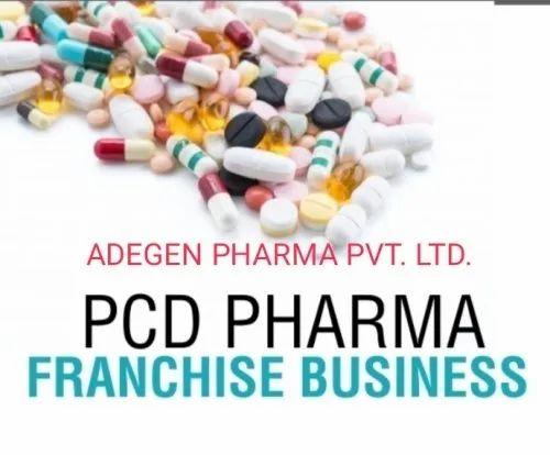 Pharma Franchise In Chittoor Andhra Pradesh