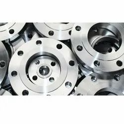 Inconel Alloy X-750 Flanges