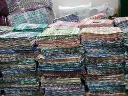 Cotton Towel, Size: 36x72
