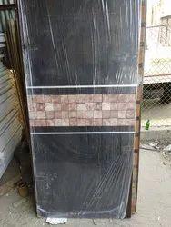 RE102 FRP Door