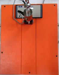 Digital Dyanmometer