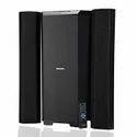 Philips MMS8085B/94 Multimedia Speaker System