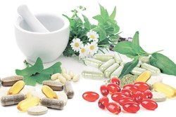 Blesswin Medicare Ayurvedic Medicine, for Clinical,Personal, Unisage