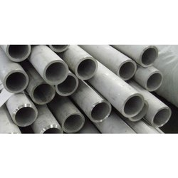 Titanium Grade 1 Alloy Pipe