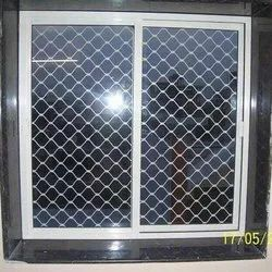 Door N Window Fabricators