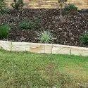 Garden Curbs Blocks