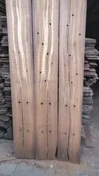 Imported Railway Sleeper wood