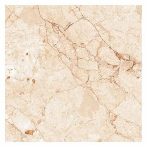 Sparten Digital Glazed Vitrified Tiles, Thickness: 9.2mm