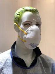 N96 8210 Face Mask