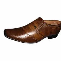 Slip On Casual Wear Kids shoes, Size: 2-5