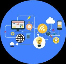 MOBICORE Home Automation Development Service, in Nagpur, Organization/Office