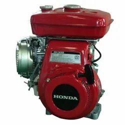 GK300 Honda Kerosene Engine
