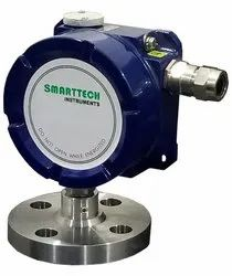 Flameproof Pressure Switch- Flush Diaphragm
