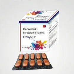 Dexofylline Tblets