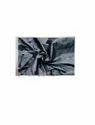 Dark Grey Taffeta Fabric