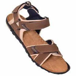 Men's Daily Wear Strap Sandal