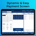 Multi Outlet POS Software