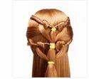 Original Human Hair