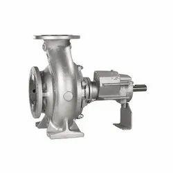 KSB Centrifugal Etanorm SYT Pump