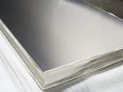 GR 5 Titanium Plates