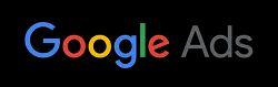 Google Ads - Easy Online Advertising