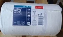 Centre Feed Tissue Paper Roll