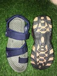 Gents Soft Niwar Sandal