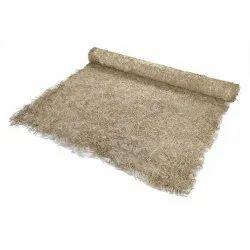 Erosion Control Mat