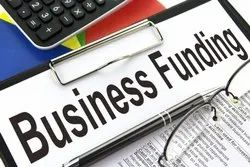 Business Funding (More Than 10 Cr Only)