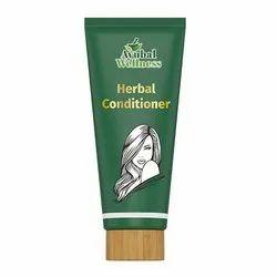 Herbal Conditioner