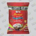 Multilayer Printed Rice Packaging Bags