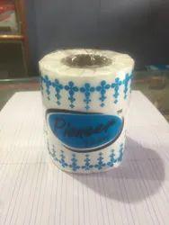 Pioneer Tissue