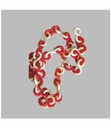 Pvc Safety Chain