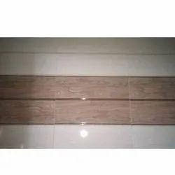 Matt Rectangular Ceramic Tiles, Size: 10*15, Thickness: 5-10 mm