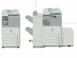 Canon IR 3045 Photocopy Machine Rental
