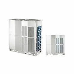 O General VRV Air Conditioning System