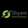 Shyam Global Technoventures Private Limited