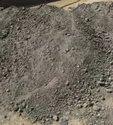 Sulphur Content Slack Coal (gandhak Churi)