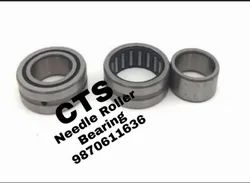 Rna 4905 Series Needle Roller Bearing
