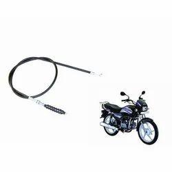 Splendor Bike Clutch Cable