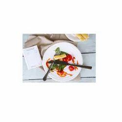 Brainpower POS - Fine Dine