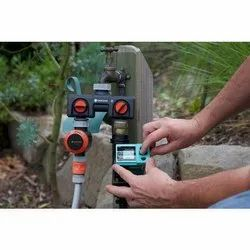 Automatic Drip Irrigation System Services