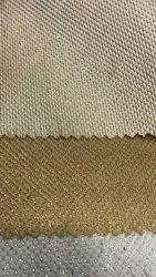 Makhaniya Fabric