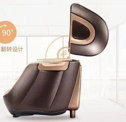 Leg Massager Machine