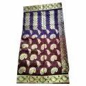 Ladies Designer Indian Tant Saree