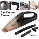 High Power Handheld Car Vacuum Cleaner